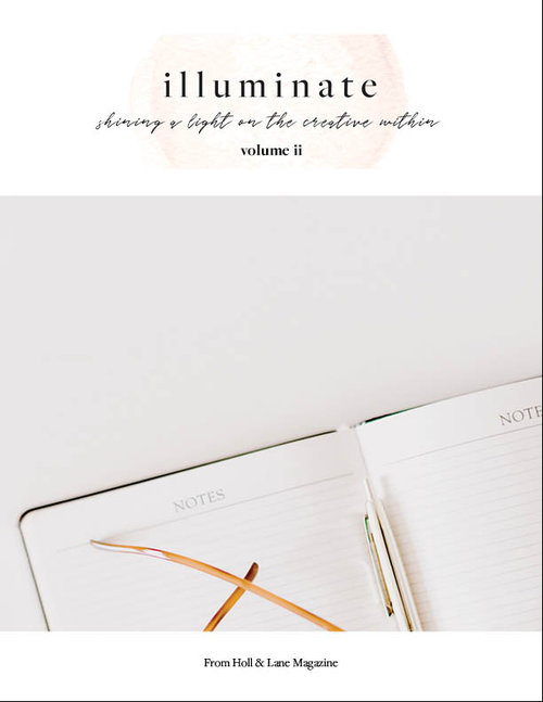 illuminate-vol-2-cover